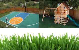 outdoor-recreational-equipment-installation-maintenance-massachusetts