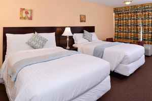 Newly Renovated Motel in Rocky Mount, NC