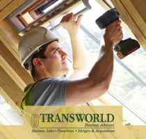 door-and-window-contractor-general-contractor-california