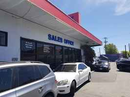 used-auto-dealership-with-repair-shop-san-mateo-california