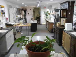 countertop-fabrication-solid-surface-shop-and-show-danbury-connecticut