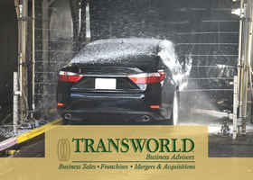 car-wash-business-maryland