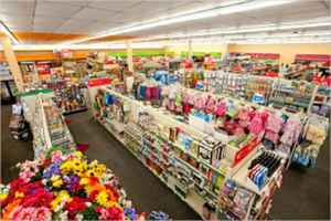 Dollar Store In Heart of Delco - owner financing