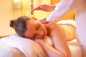 massage-and-facial-salon-las-vegas-nevada