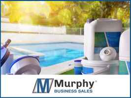 Established Pool and Spa Service Company