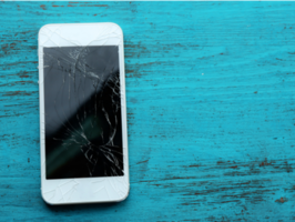 cell-phone-repair-and-resales-chicago-illinois