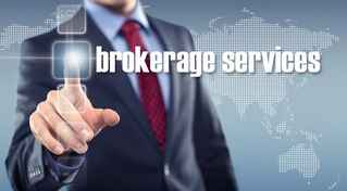 Business Broker Territory Available - Oakland