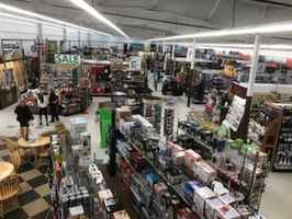 true-value-hardware-store-in-the-rocky-mountains-gunnison-colorado