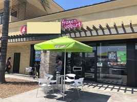 frozen-yogurt-franchise-with-semi-absentee-ow-not-disclosed-california
