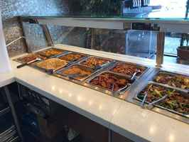 chinese-fast-food-north-hollywood-california