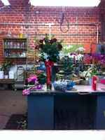 flower-shop-brentwood-los-angeles-california