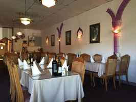 mediterranean-restaurant-silverdale-washington