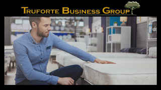 Growing Specialty Furniture Store