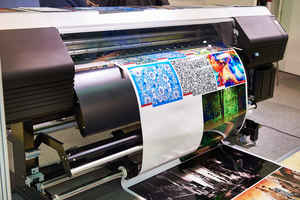 commercial-printing-and-promotions-new-york
