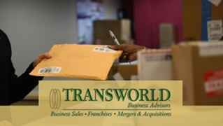 Successful Postal and Shipping S. Houston