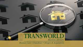 Real Estate Master Franchise with 20+ Territories