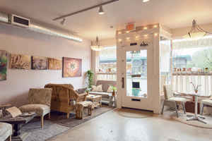 massage-clinic-and-teahouse-portland-oregon