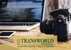 Profitable Lifestyle, Photography Biz