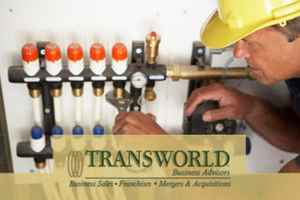 Established Florida Commercial Electric Company