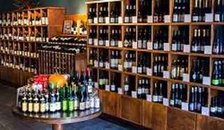 Convenience Store - Beer - Wine - Great Lease Term