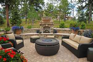 Very Profitable Residential Landscape Design
