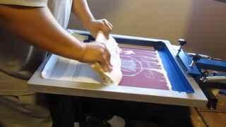 screen-print-and-embroidery-business-with-3-confidential-west-virginia