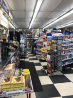 convenience-store-in-nc-foothills-marion-north-carolina