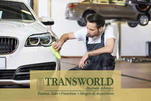 turn-key-auto-repair-and-sales-northampton-county-pennsylvania