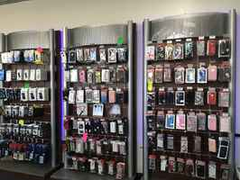 cell-phone-activations-repair-accessories-las-vegas-nevada