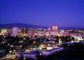 Business Brokerage In Albuquerque!