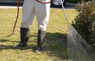 weed-control-and-fertilization-business-edmond-oklahoma