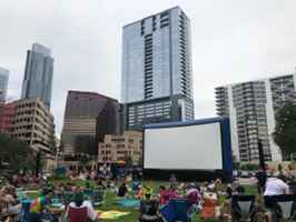 outdoor-movie-provider-texas