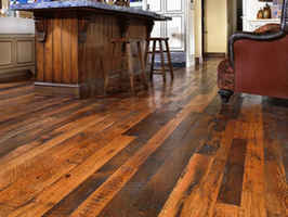 flooring-company-dallas-texas