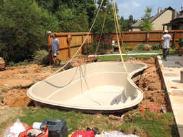 custom-pool-sales-and-installation-new-jersey