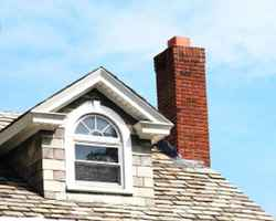 Comprehensive Chimney Sweep Services Company