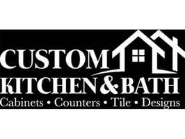 Manufacturing/Distributor of Kitchen and Bath