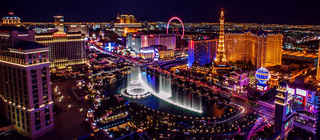 Business Brokerage in Las Vegas!