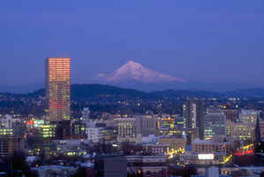 Business Brokerage in Portland!