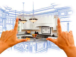 design-project-management-for-resident-remodel-colorado