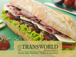 delicious-franchise-sandwich-shop-florida