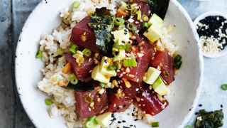 west-hills-canoga-park-area-poke-restaurant-california