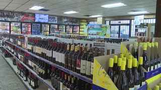 retail-liquor-shop-and-lotto-new-jersey