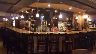 italian-restaurant-dedham-massachusetts
