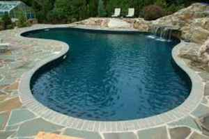 pool-service-and-construction-connecticut