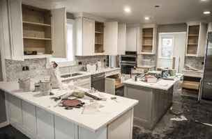 home-improvement-and-remodeling-texas