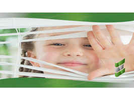 Established & Profitable Blinds, Window Treatments