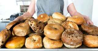 bagel-and-deli-new-jersey