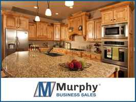 Comm/Residential Counter Top Co.-