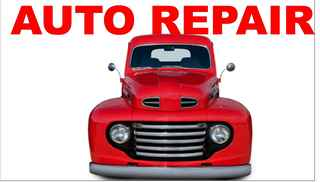 Established Bakersfield Auto Repair Shop