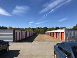 Value Add Self Storage Real Estate For Sale